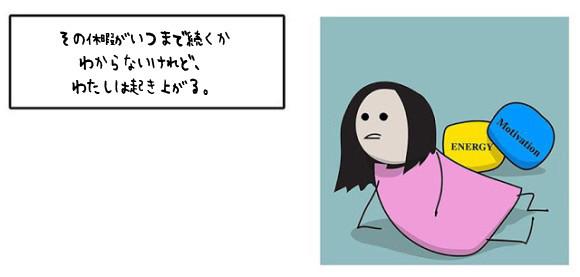 10_e5