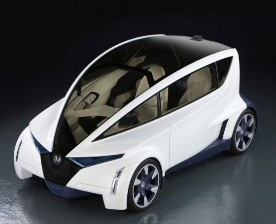 concept_car_64