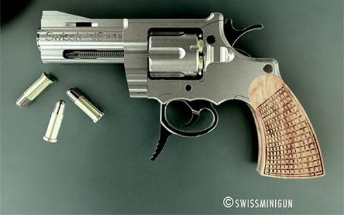smallest_gun_07