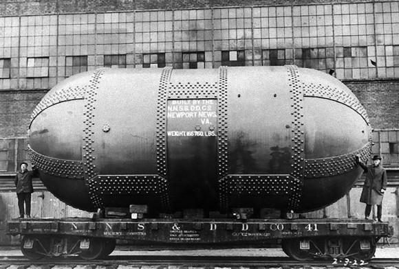 NASA以前。NACA時代のアメリカ宇宙開発の歴史がわかる貴重なモノクロ写真(1920年ー50年代)