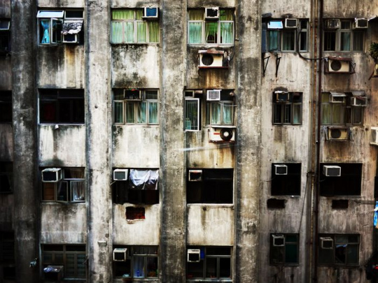urban_decay_photography_10