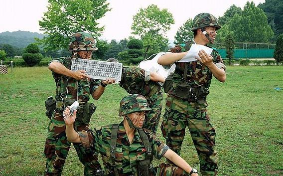military_humor_part_2_640_42