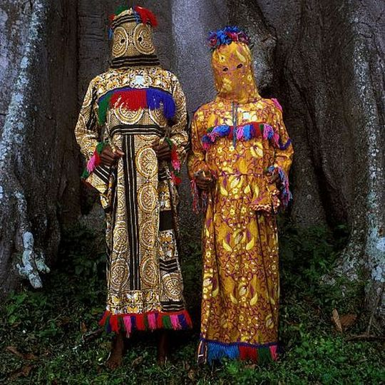 african_costumes_14