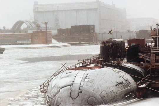 submarines_18
