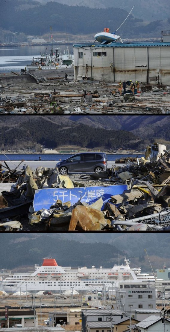 earthquake_in_japan_10_e