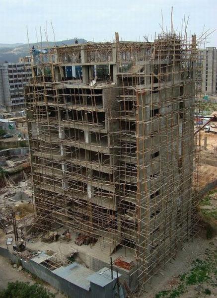 scaffold_fun_640_08