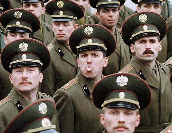 military_humor_part_2_640_11