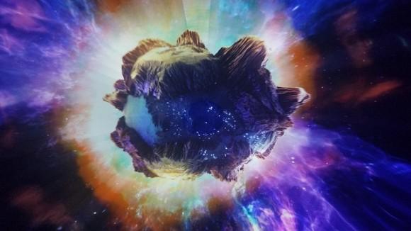 space-2406425_640_e