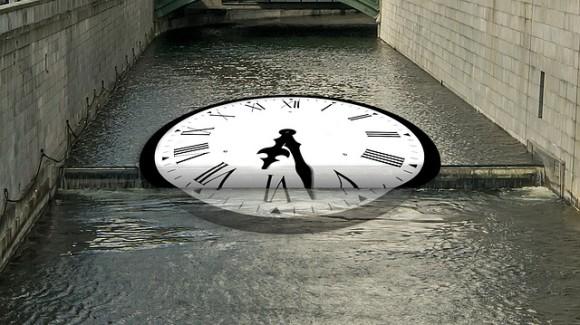 time-1503021_640_e
