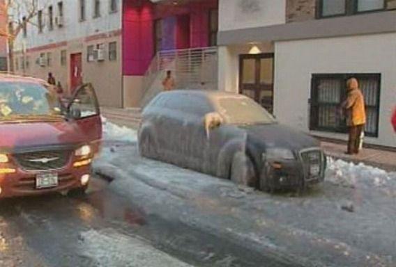 frozen_car_640_01