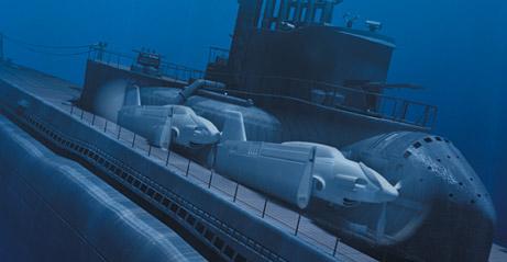 091112-02-submarine-wreck_big
