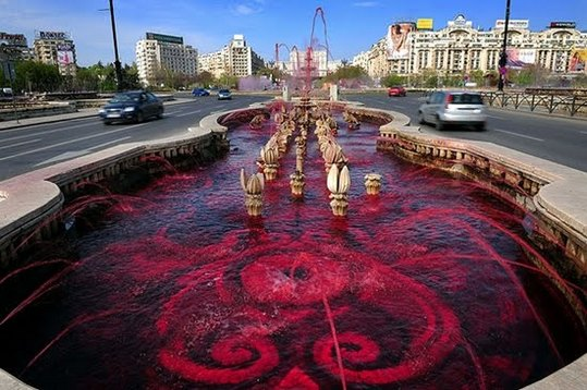 Red_Fountains_Of_Bucharest_5