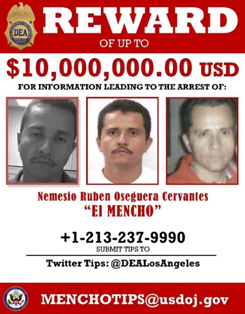 Mencho_-_2018_Wanted_Poster_e