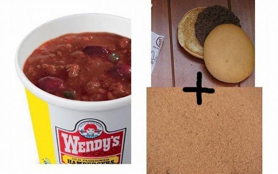 disgusting_food_ingredients_640_05