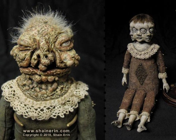 creepy_dolls_13