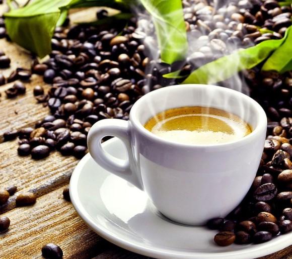 coffee-1149983_640_e