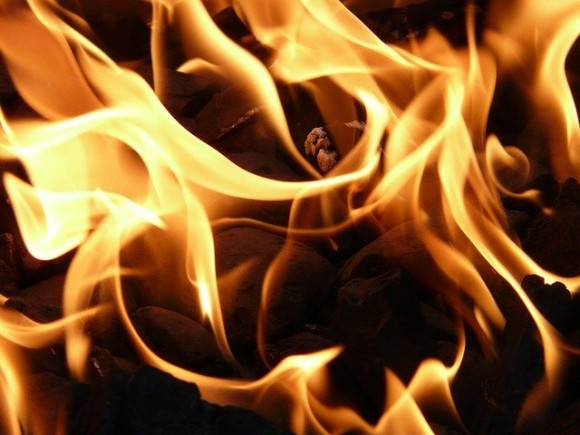 fire-8837_640_e