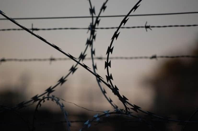 barbed-wire-765484_640_e