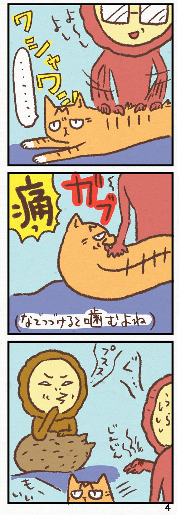 ibib2304