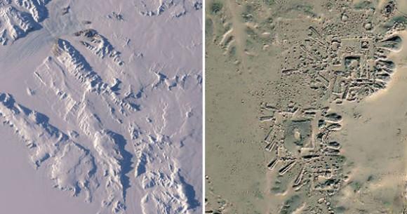 antarctica-1262032_e