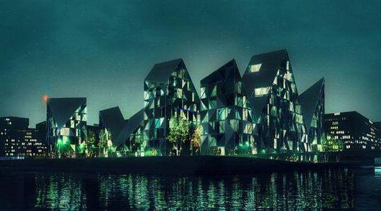 strange_buildings_around_the_world_31