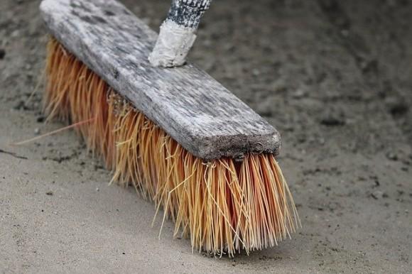 broom-4762980_640_e