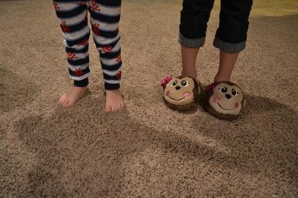 feet-266848_640_e