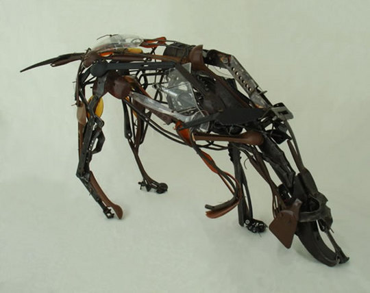 recycled-plastic-sculptures2