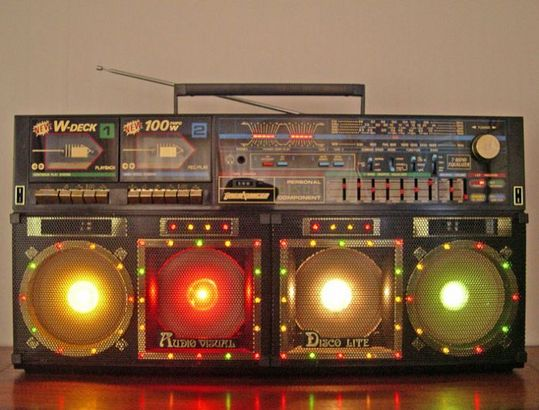 old_school_boomboxes_07