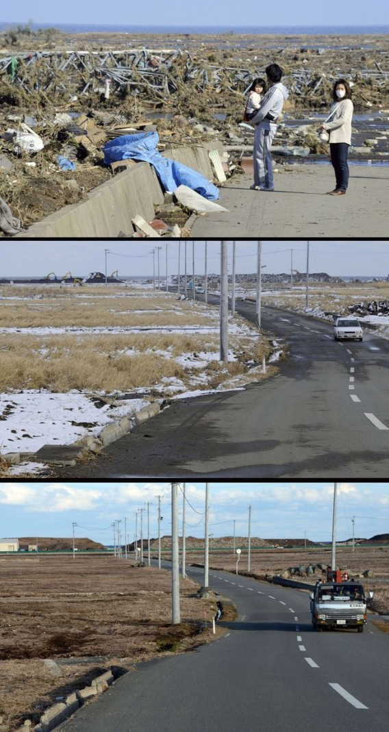 earthquake_in_japan_34_e
