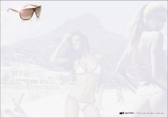 Cool_Creative_Ads _18
