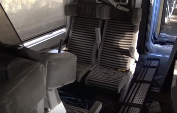 train8_e