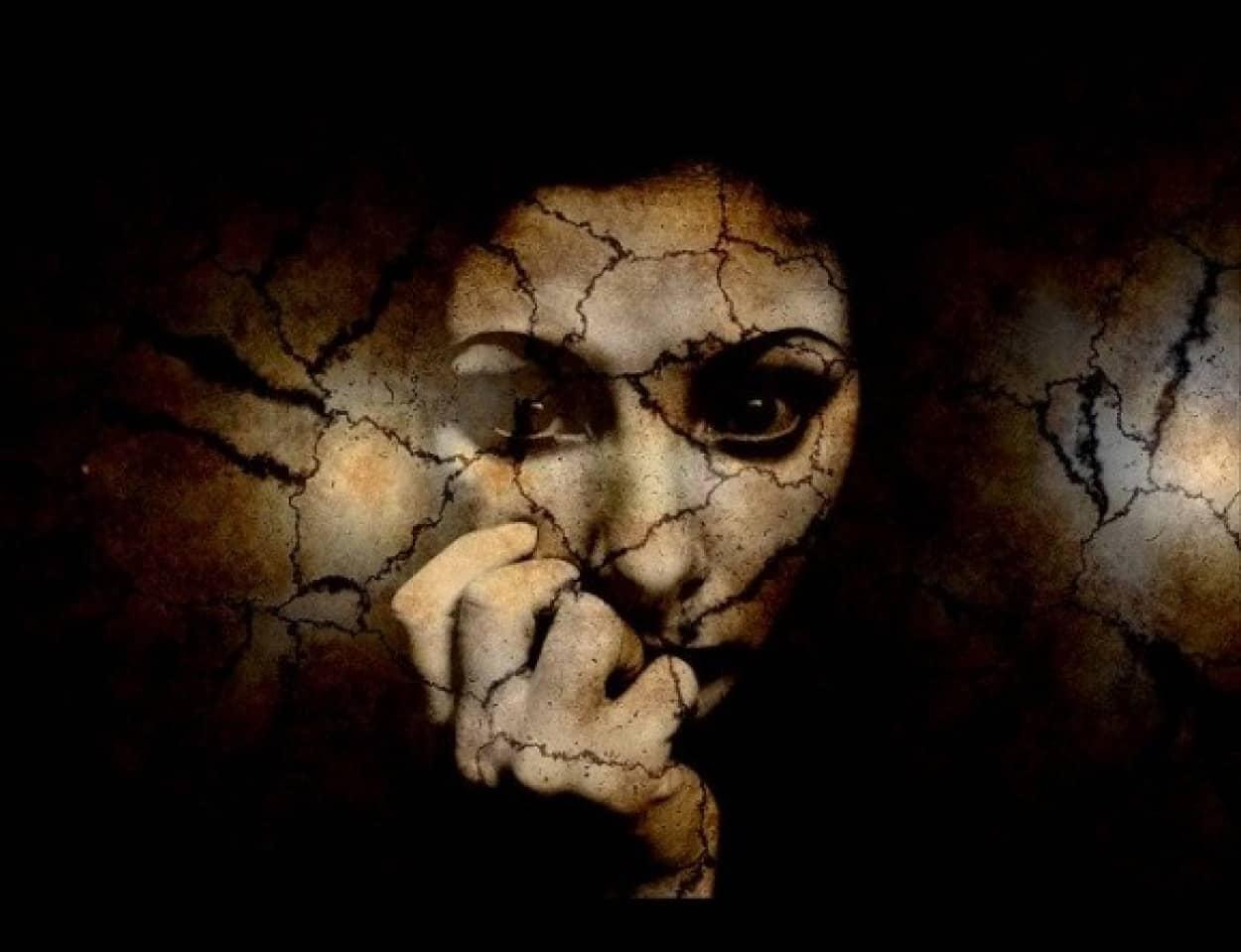 fear-615989_640_e