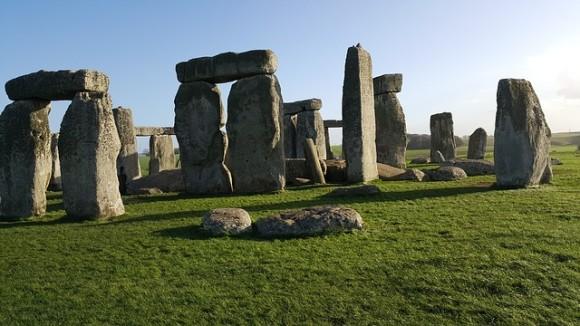 stonehenge-1491023_640_e