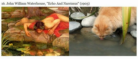 cats_imitating_art_16