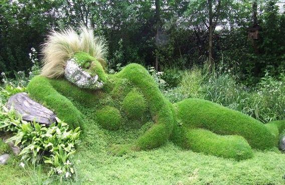garden_08