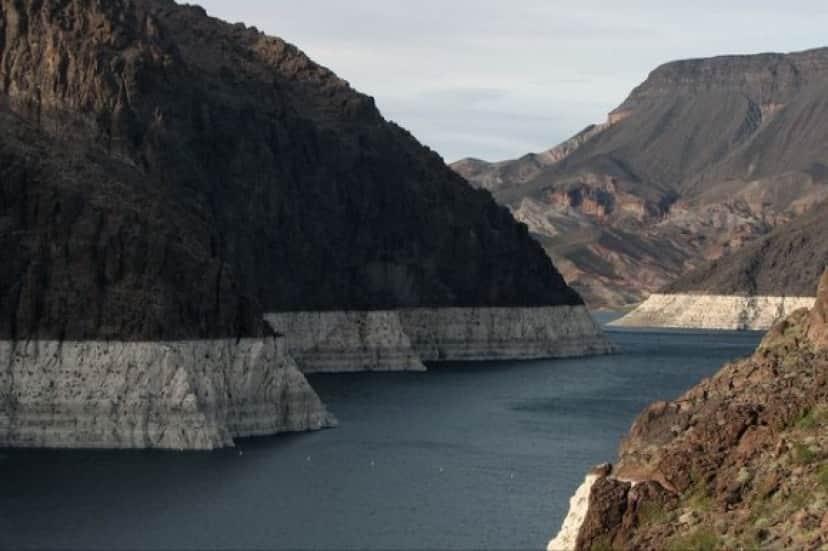 Lake+Mead+drought_mid_e