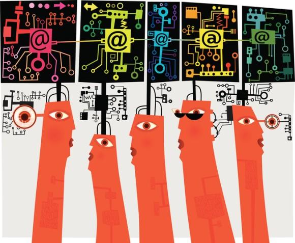 はじまっちゃった?人工知能(AI)が人間に理解できない独自の言語を生み出し会話を始めた(米研究)