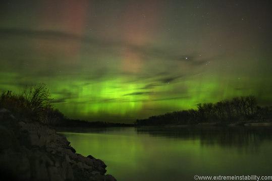 aurora borealis (7)