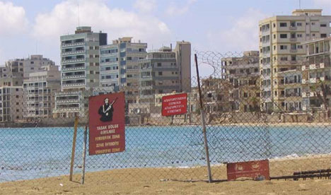 5-famagusta-cyprus-abandoned-place1