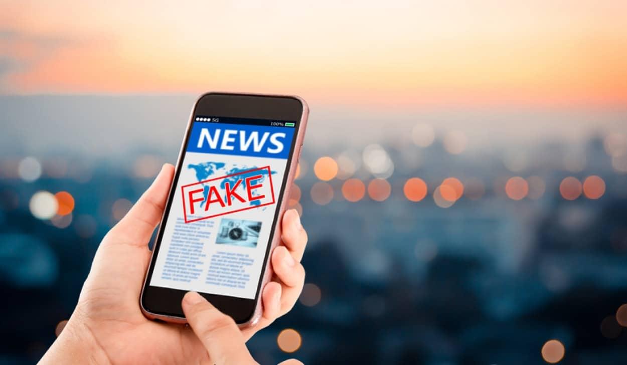 アメリカ人の多くはフェイクニュースを見抜けると思い込んでいる