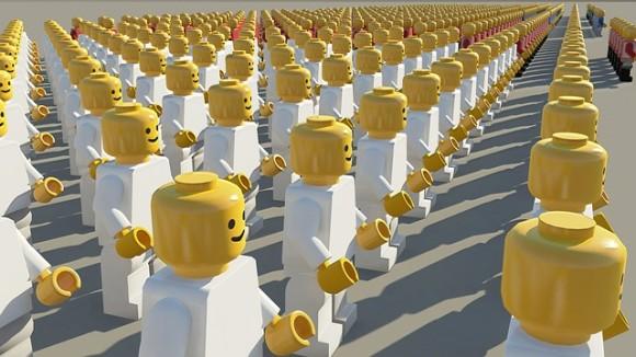 crowd-1699137_640_e