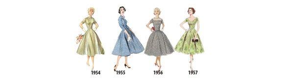 1954-1957_e