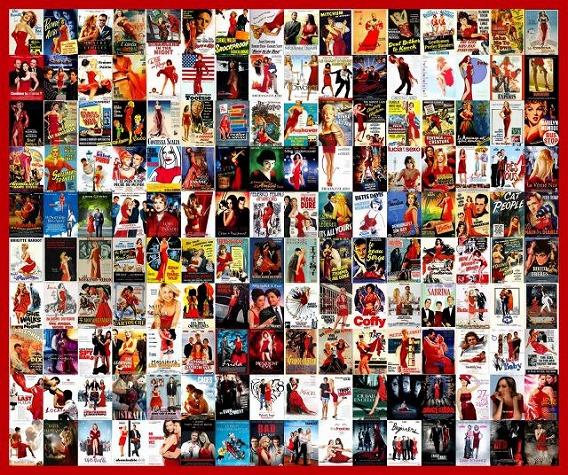 popular_movie_poster_trends_640_11