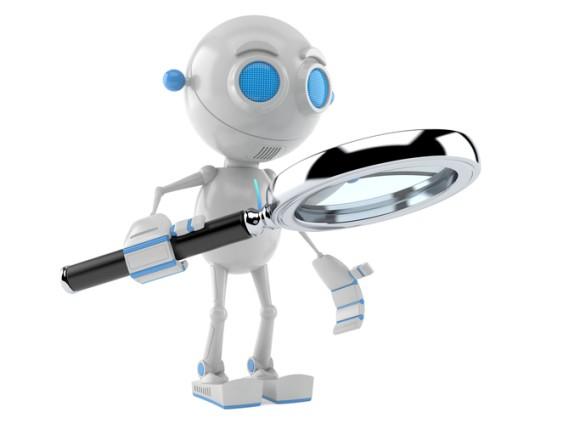 世界初。超小型のロボットを飲み込んで胃潰瘍を治すマウス実験に成功(米研究)