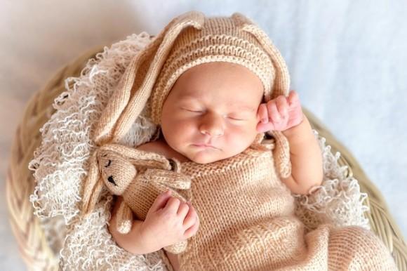 1月と2月生まれの子供はリッチなセレブになりやすいという統計結果(米研究)