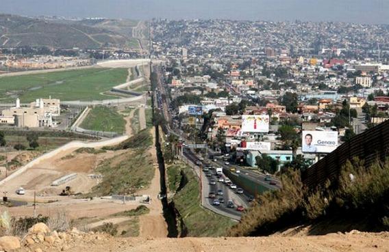 the_border_between_640_20