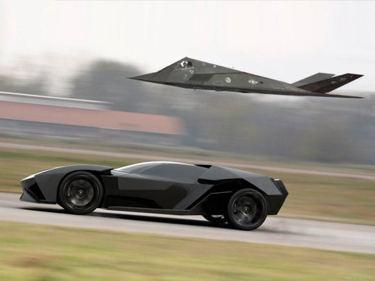 Lamborghini_Ankonian_Concept _03