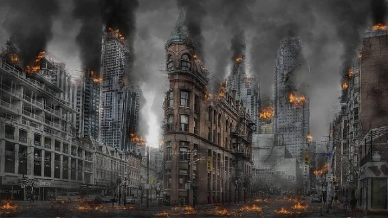 apocalypse-2459465_640_e