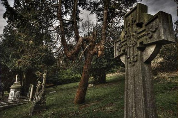 graveyard_scenes_640_32